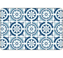 Jason Lisbon Blue Placemats