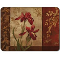 Jason Iris Time Placemats