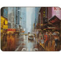 Jason New York Placemats