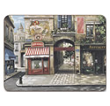 Jason The Village Square Placemats