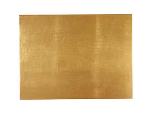 Pimpernel Placemats Gold Cork Backed Place Mats