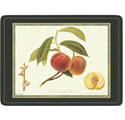 Pimpernel Hooker Fruits Placemats