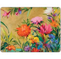 Pimpernel Marthas Choice Placemats